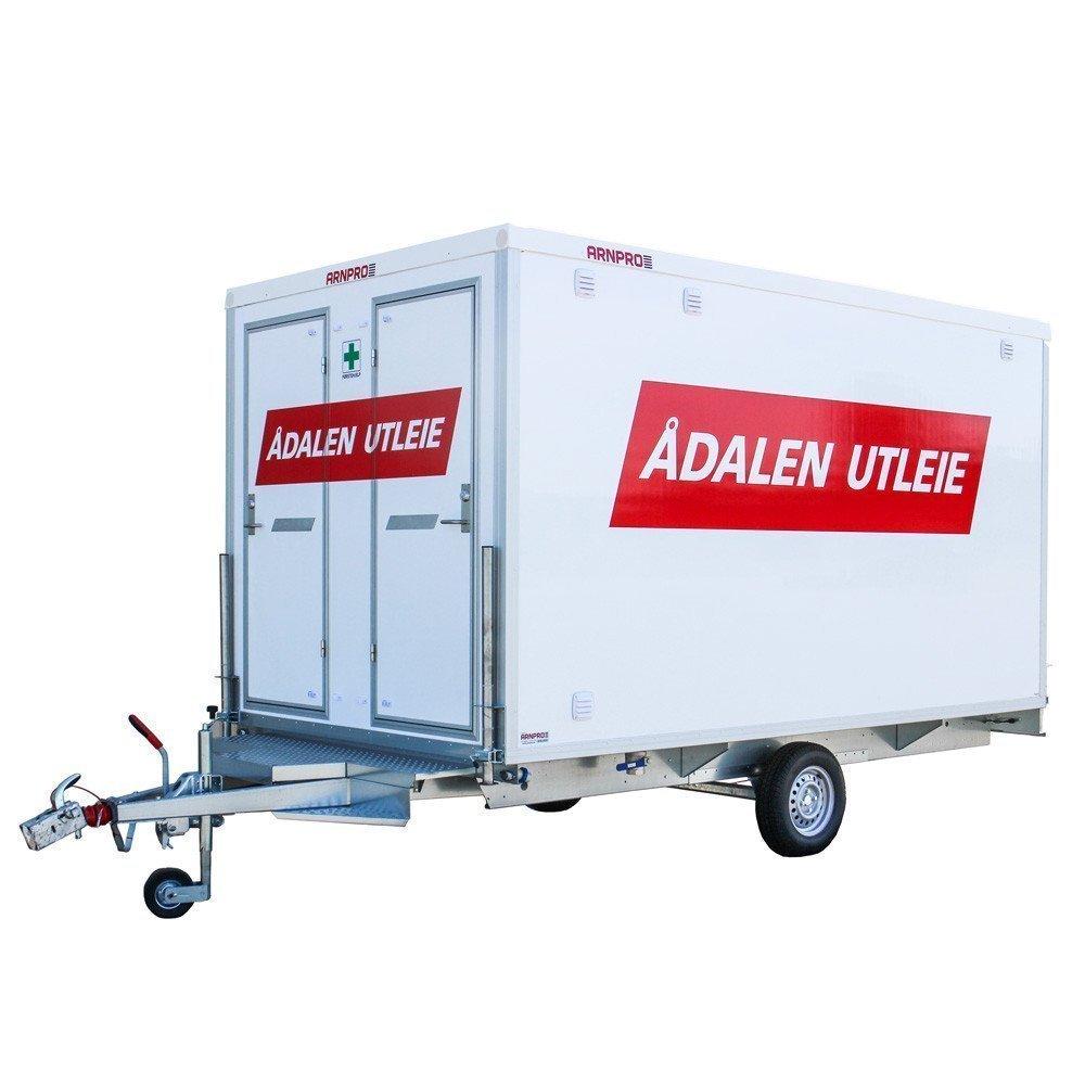 brakke-utleie_aadalen-truck-as
